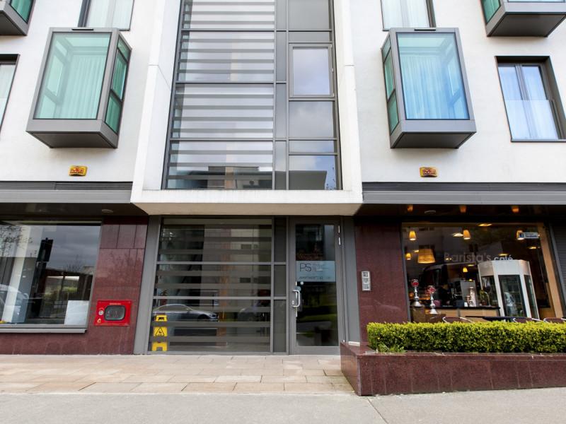 Things To Do In Dublin | Activites Sandyford | Beacon Hotel